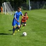 2014 Juniorenlager Bad Ragaz