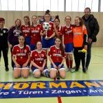2018_Hörmann-Cup