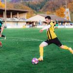 2. Liga - FC Klus/Balsthal - FC Härkingen_13