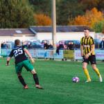 2. Liga - FC Klus/Balsthal - FC Härkingen_14