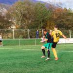 2. Liga - FC Klus/Balsthal - FC Härkingen_15
