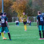 2. Liga - FC Klus/Balsthal - FC Härkingen_16