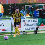 2. Liga - FC Klus/Balsthal - FC Härkingen_17