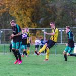 2. Liga - FC Klus/Balsthal - FC Härkingen_18