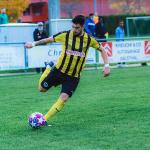 2. Liga - FC Klus/Balsthal - FC Härkingen_19