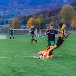 2. Liga - FC Klus/Balsthal - FC Härkingen_20