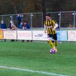2. Liga - FC Klus/Balsthal - FC Härkingen_21