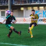 2. Liga - FC Klus/Balsthal - FC Härkingen_22