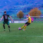 2. Liga - FC Klus/Balsthal - FC Härkingen_23