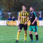 2. Liga - FC Klus/Balsthal - FC Härkingen_25