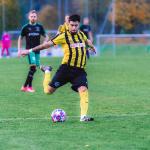 2. Liga - FC Klus/Balsthal - FC Härkingen_26