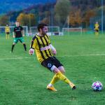 2. Liga - FC Klus/Balsthal - FC Härkingen_28