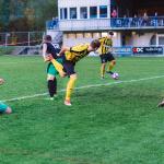 2. Liga - FC Klus/Balsthal - FC Härkingen_29