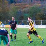 2. Liga - FC Klus/Balsthal - FC Härkingen_30
