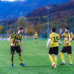 2. Liga - FC Klus/Balsthal - FC Härkingen_31