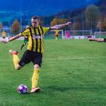 2. Liga - FC Klus/Balsthal - FC Härkingen_32